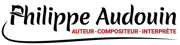 Philippe Audouin